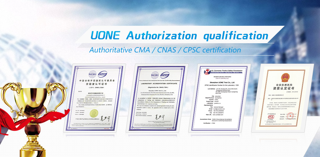 uone honor qualification